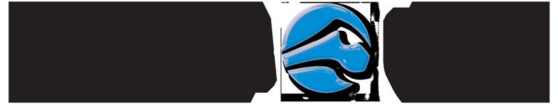 Paramount-Logo—mortgage-transparent